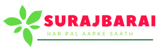 Suraj Barai Insurance Advisor