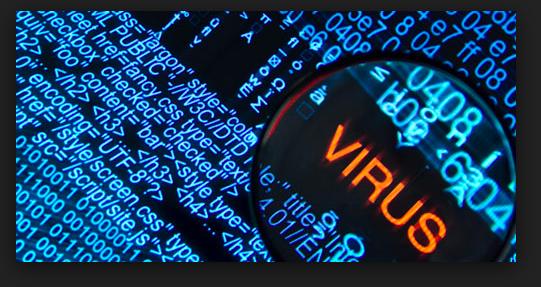 Apa itu Malware ? Pengertian dan 11 Contoh Malware