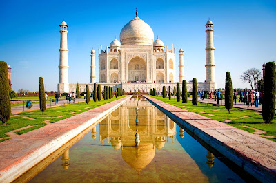 taj-mahal-sign-of-love-all-are-in-hd-wallpapers