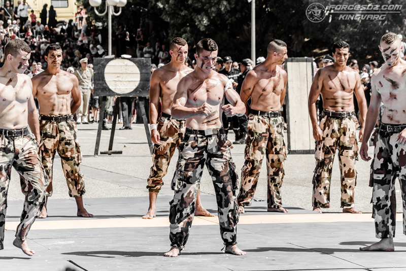 موسوعة الصور الرائعة للقوات الخاصة الجزائرية - صفحة 62 IMG_5536