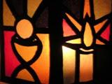 https://www.paris.catholique.fr/activites-pour-les-enfants-20546.html