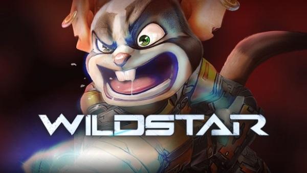 Wildstar ปิดให้บริการภายในสิ้นปี 2018