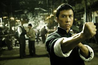 film kungfu terbaik 2015