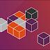 ubuntu apresenta falha grave no pacote Snap