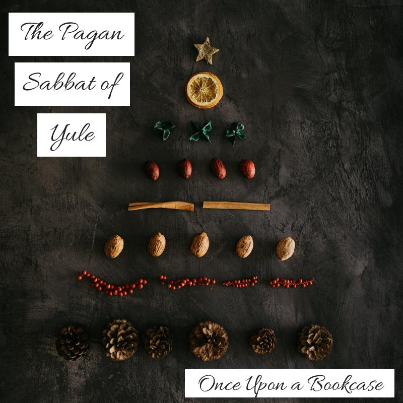 The Pagan Sabbat