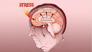 Doenças Psiquiátricas