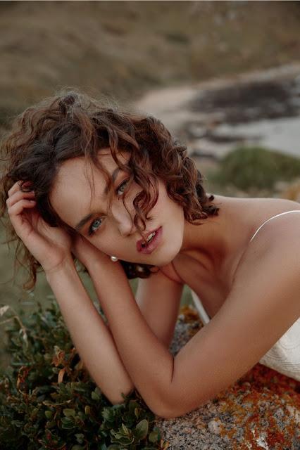 elodie_karen willis holmes bridal gowns @gretlwb_photo to the aisle australia 2019 (6)