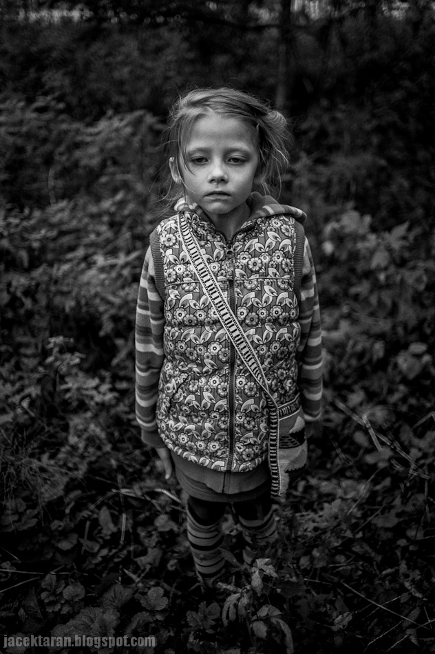 zdjecia dzieci, portrety dzieci, fotograf krakow, corka, fotografia artystyczna;