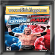 free games download of wwe smackdown vs. raw 2007 full version ~ Web DOwnloAdER