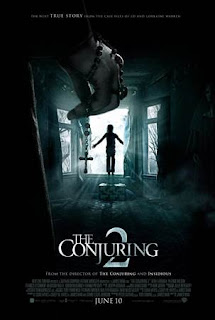 Download The Conjuring 2 (2016) Subtitle Indonesia