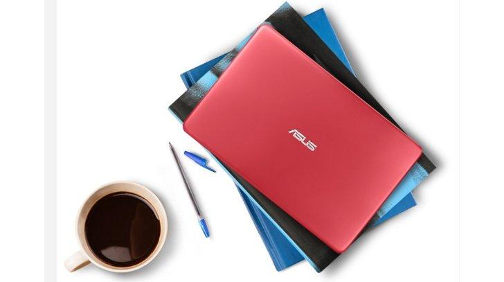laptop-asus-eebook-e202SA