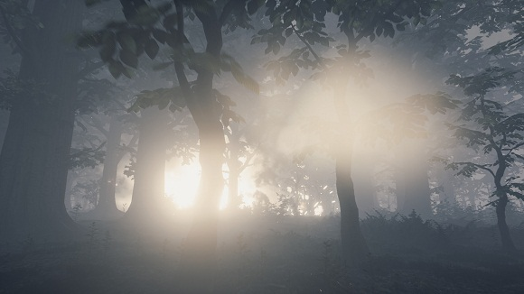thornyway-pc-screenshot-www.ovagames.com-4