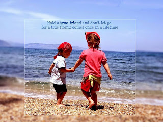 Friendship Day Greeting Cards 2016