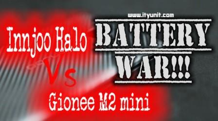 Innjoo_Halo_vs_Gionee_M2_mini_ityunit