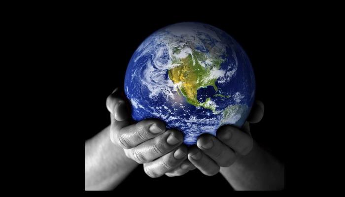 La humanidad ha consumido todos los recursos que el planeta puede regenerar en un año