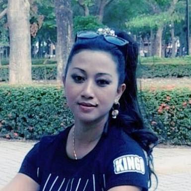 Ayu Kumala Janda Kaya Cari Suami Kontak Jodoh Via Online