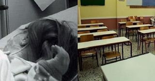 Έκκληση μαμάς: «Μην αφήνετε τα άρρωστα παιδιά να έρχονται στο σχολείο»