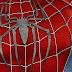 Oh Sedih : Lelaki Ini Menghadiri Pengebumian Budak Lelaki 5 Tahun Ini Dengan Kostum Spiderman