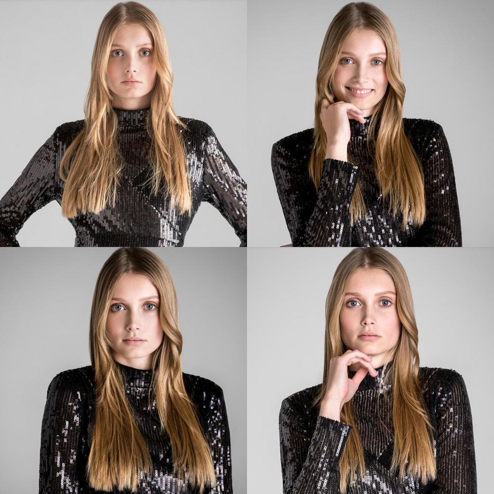 Brittany Konarzewski Nude Photos 17