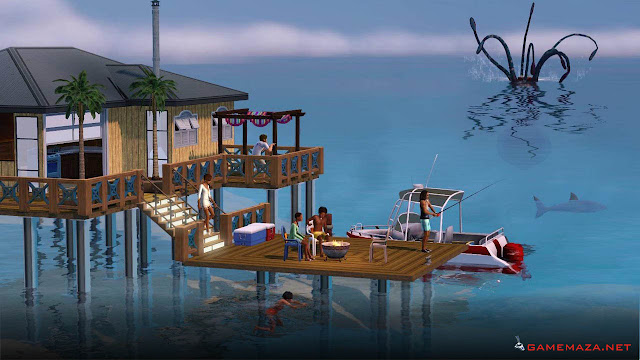 The-Sims-3-Island-Paradise-PC-Game-Free-Download