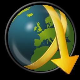 free+jdownloader+premium+database Download JDownloader 2 beta 2