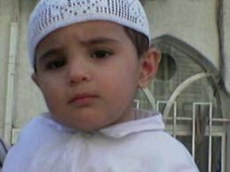 صور اطفال عربية