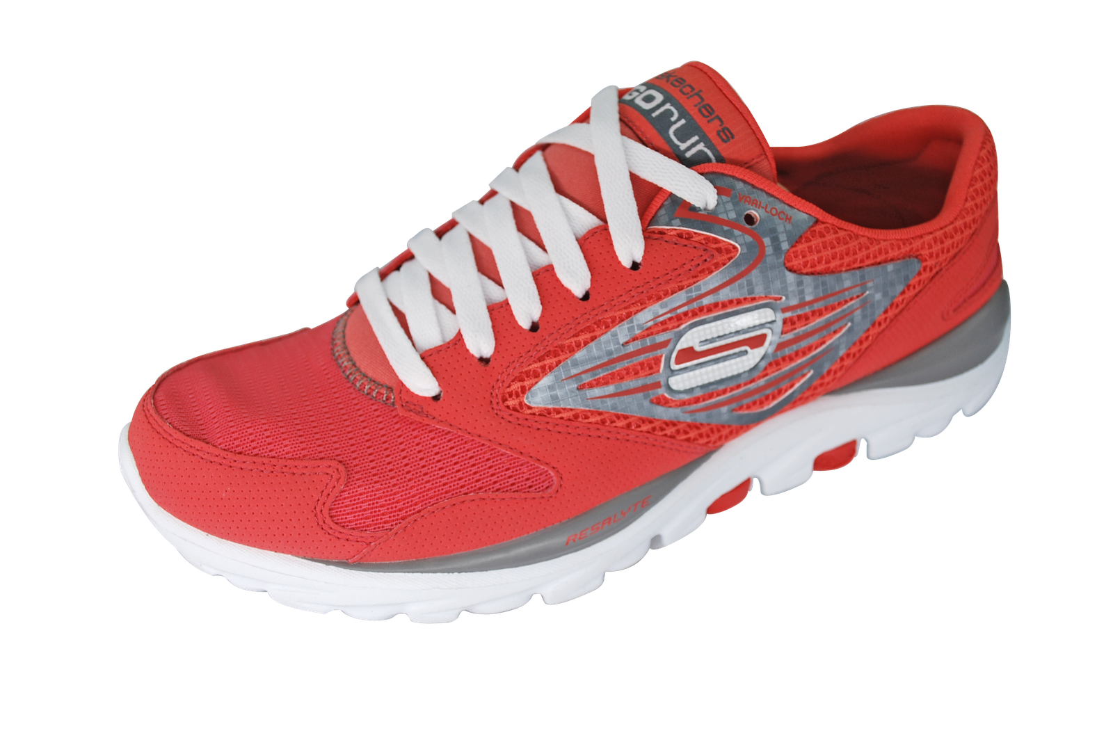Skecher GO Run and Prospeed SRR Running with style | Mr