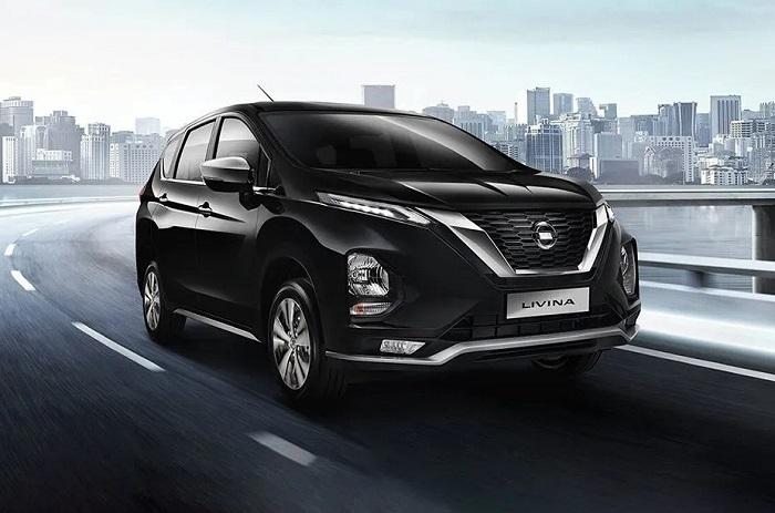 Setelah penantian yang cukup usang kesudahannya Nissan Motor Indonesia resmi mengumumkan pelun Nissan Livina 2019 - Spesifikasi, Akselerasi, Top Speed, Konsumsi BBM, dan Harga