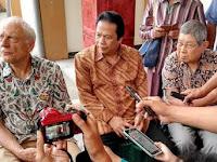 Martin van Bruinessen: Gus Dur orang Indonesia paling beken