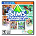 The Sims 3 Complete Expansion Pack List Game Download