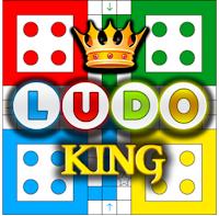 لعبة ليدو كينج ludo king القديمة للأندرويد مجانا