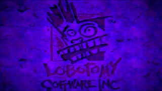 Historia Lobotomy Software Saturn