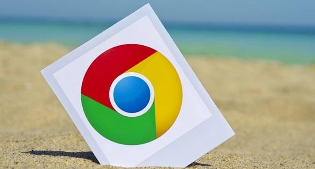 How To Back Up Your Google Chrome Bookmarks