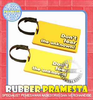 LUGGAGE TAG HOLDERS | LUGGAGE TAG TEMPLATE WORD