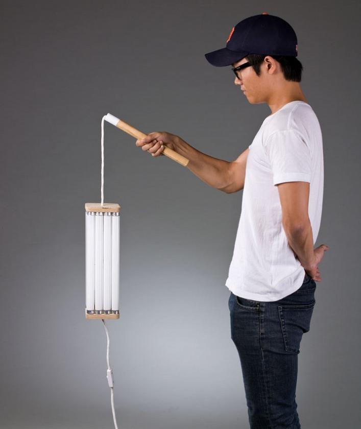15 Creative Lanterns And Cool Lantern Designs