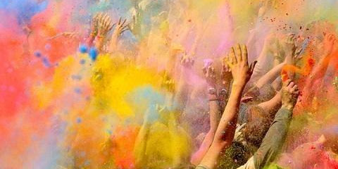 Happy Holi 2018 - Importance and Significance of this Festival of Colours