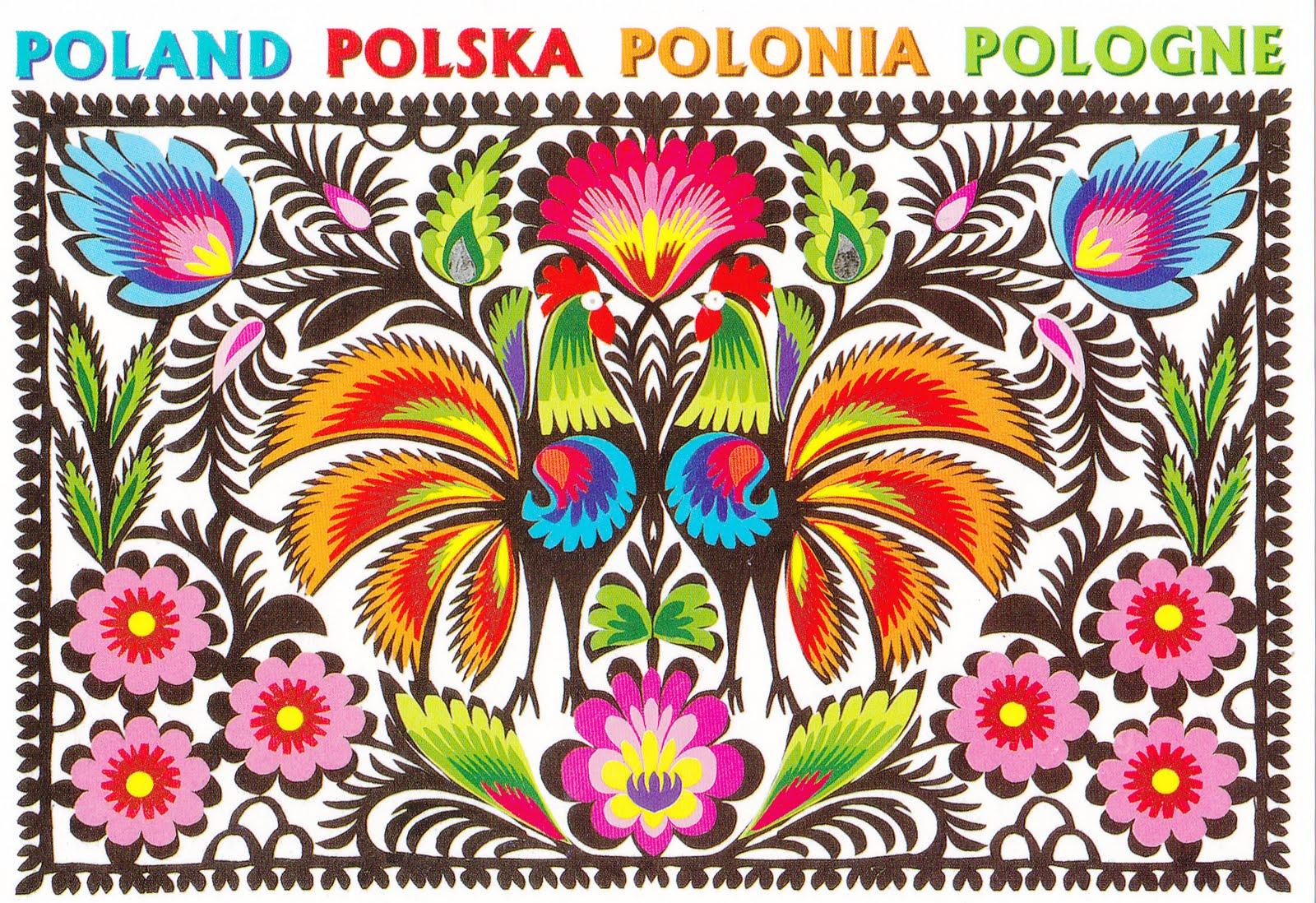 Polishard