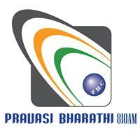 Pravasi Bharathi 810 AM Radio Live Online