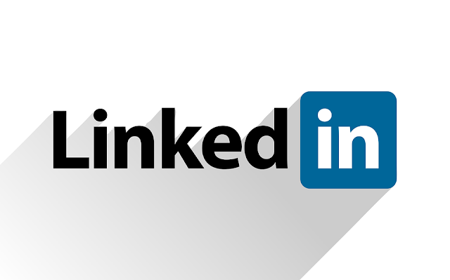 Top 7 SEO Tips for Your LinkedIn Company Profile and Page