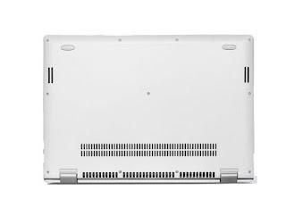LENOVO IdeaPad YOGA 700 6DID - Windows 10