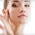 Công thức detox giúp làm đẹp da hiệu quả nhanh nhất