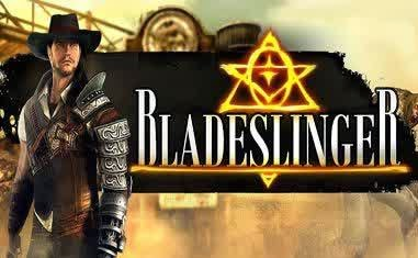 Bladeslinger v1.4.0 Mod Apk Download (Paid Apps)