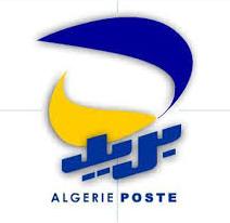 Algerie Poste