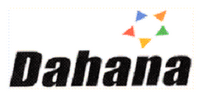 http://rekrutindo.blogspot.com/2012/03/recruitment-pt-dahana-persero-april.html