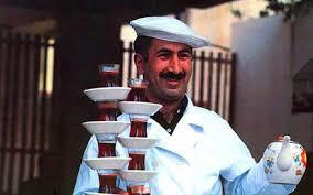 Азербайджанцы в мире
