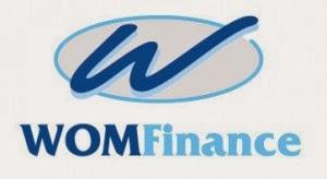 Logo PT Wahana Ottomitra Multiartha