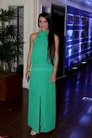 Tara Sharma (4) ~ SCMM 2017 Host 14th SCMM Charity Award Night With Celebs ~  Exclusive.JPG