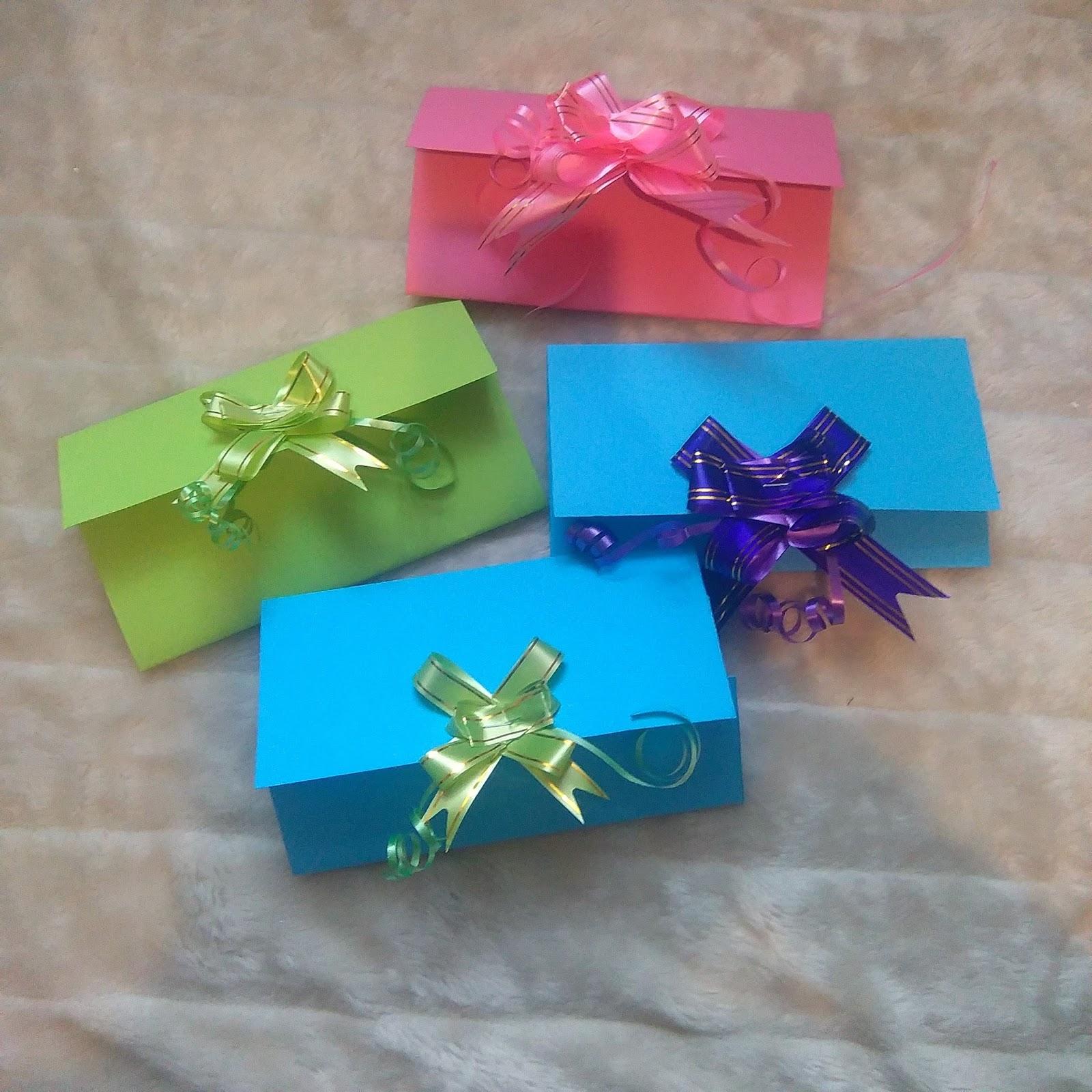 Blogująca Mama Dwójki Jak Zrobić Zaproszenia Na Urodziny