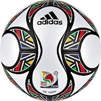 PES 2019 Balls Adidas Kopanya by Vito & Trokut