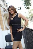 Ashwini in short black tight dress   IMG 3467 1600x1067.JPG